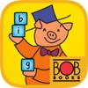 Bob Books #2 - Reading Magic HD