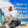 AHI's Offline Perth