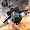 Copters Combat Racing - Simulator Race Helicopter Game Wiki