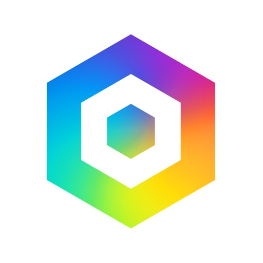 Photo Poster - Photo Effects & Cool Image Filters for Instagram Snapchat Prisma iOS App