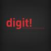 digit! - Magazin für Fotografie & Bildbearbeitung