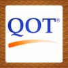 QuotesOnTap - multiple company life insurance and term insurance comparisons