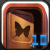 Room : The mystery of Butterfly 10 Wiki
