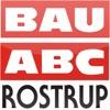 Bau-ABC Rostrup