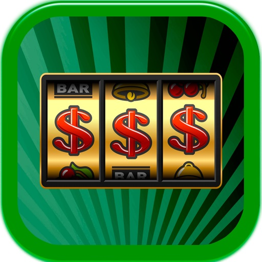 Best Aristocrat Full House Casino - Slots Machines iOS App