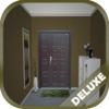 Can You Escape Magical 8 Rooms Deluxe-Puzzle Game Wiki