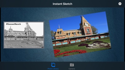 Instant Sketch Pro Screenshots