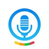 Recordium - Free Voice Recorder
