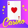 Web Casino, Poker, Roulette, Slots and other gambling games reviews