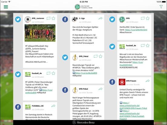 DFB Скриншоты11