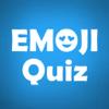 Emoji Quiz - Emoji Keyboard Puzzle Free Word Games