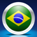 Nemo ポルトガル語(ブラジル) - 無料版iPhoneとiPad対応ポルトガル語学習アプリ
