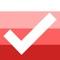download Checklist - Super Fast Reminders, To-Do Lists & Tasks