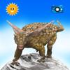 動物大探索:恐龍世界(完整版)