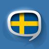 Swedish Pretati - Speak with Audio Translation