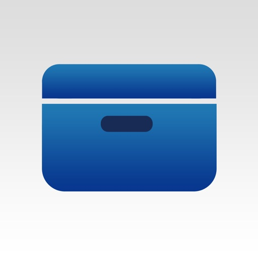 Meeting Box – 笔记、任务、录音和速写