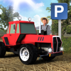 Russian Farm Tractor & Truck Parking Simulation 3D Wiki
