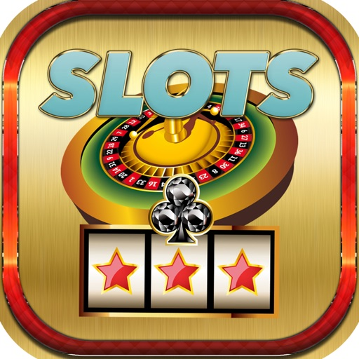 Wizard of Casino Game Free Slots iOS App