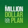 Million Dollar Plan