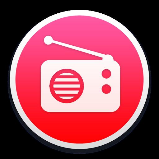 Korea OnAir Radio