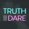 Nerve - Truth Or Dare Game