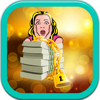 1UP Riches Winner Slots - Free Casino, Max Pay!!! Wiki