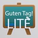 German Class Lite