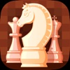 History of Things: Chess