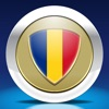 Romanian by Nemo – Free Language Learning App for iPhone and iPad