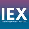 IEX.nl Beleggingsinformatie