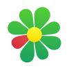 ICQ – Gratis-Anrufe und -Chat