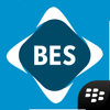 BES12 Client