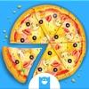 Pizza Maker Kids - 兒童披薩師