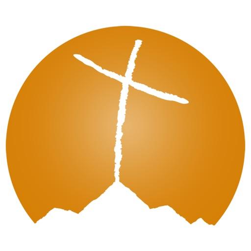 Pikes Peak Christian Church