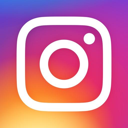 「instagram マーク」の画像検索結果