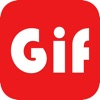 Gif Maker – Photo to gif,best animation creator