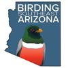 Birding SEAZ Wiki