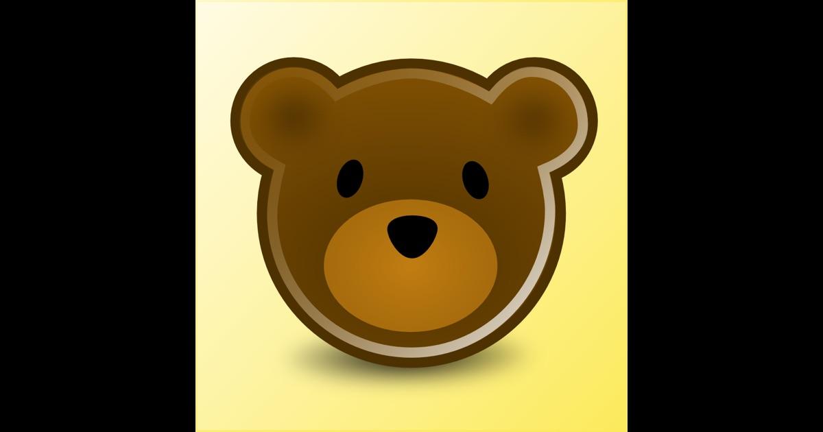 Gay Bear Social Network