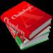 Chambers English Dictionary and Thesaurus