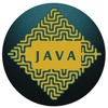 API Reference for Java 1.7