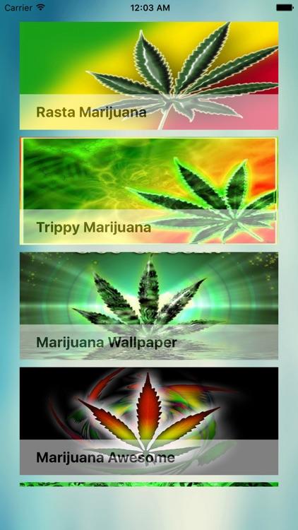 Marijuana Wallpapers Best HD