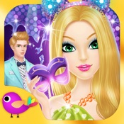 Party Salon   Girls Makeup amp Dressup Games Hack Resources (Android/iOS) proof