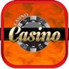 Pop Pop Pop Machine Slots - Free Gambler Game