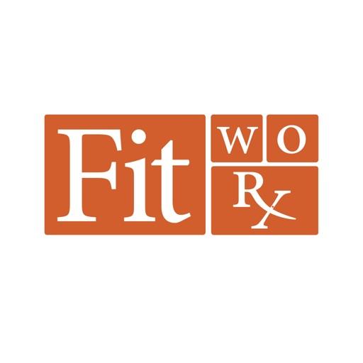 FitWorx