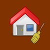 House Cleaning house cleaning prices