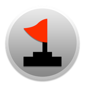 175x175bb 14 Great Apps For Mac, Which Are Completely Free Or Cheaper [11.10.2016]