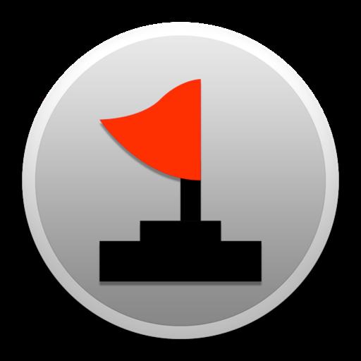 MineX - Classic Minesweeper