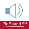 ReSound Control
