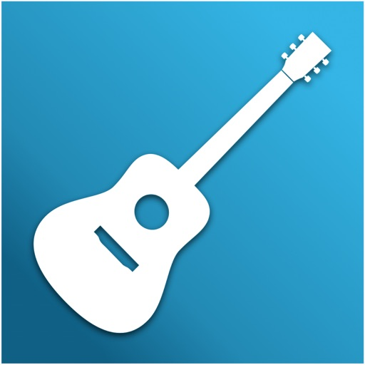 60天学会吉他 – E-Folk: Learn Guitar