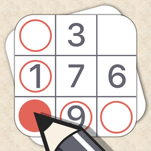 Sudoku Z - 100 super dash trials puzzle evolution ways iOS App